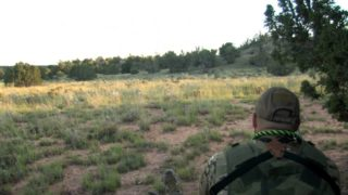 Coyote Hunting – Call-In the Country Ep. 1