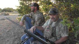 """Coyote Hunting Episode #12 """"100%er"""""""