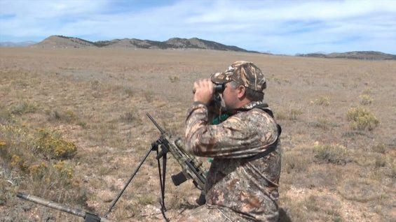 Coyote Hunting – Predator Hunting – Bucking The Odds 34
