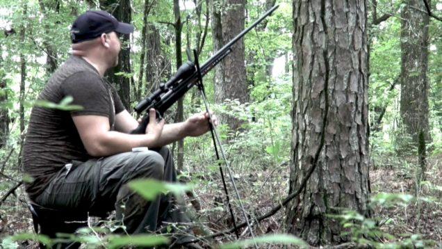 MFK Game Calls Predator Hunting