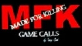 MFK Game Calls WEB-tv  Episode #1