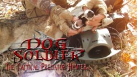 """REALLY CLOSE CALL! Coyote calling and Predator hunting at its Best! Tips and """"how to""""!"""