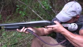 """MFK """"Coyote Double in the Briars & BS"""" S6:E7"""