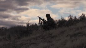 Coyote Hunting – Finally back out of the slump- Coyote Assassins – Episode 26