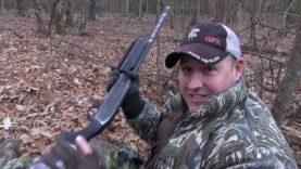 Rare Predator in South Arkansas MFK S6:E28