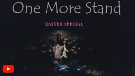 One More Stand Episode Easter Special – Coyote Hunting