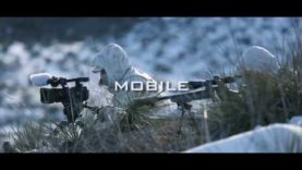 "Predator Hunting: SUPPRESSED® ""MOBILE"""