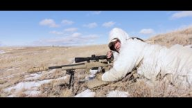"Predator Hunting: SUPPRESSED® ""VORACIOUS"""