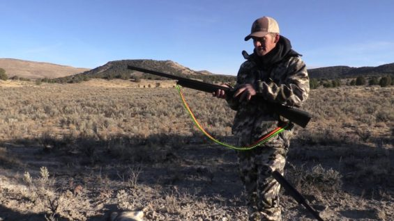 Coyote Hunting – DOUBLE THREAT – Coyote Assassins Episode 42