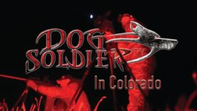Hunting Swift fox at night and Calling Coyotes in the day! – Coloradpo predator hunting is good