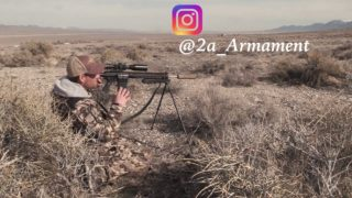 Coyote HUNTING – Half a day in Nevada – Coyote Assassins S2E1