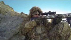 "Predator Hunting: SUPPRESSED® ""RETRO"""
