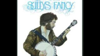 Sully's Fancy