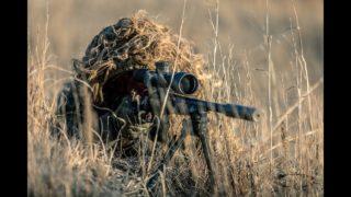 "Predator Hunting: SUPPRESSED® ""REBOOT"""