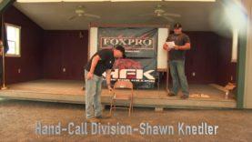 2019 FTA National Predator Calling Championship (Stage Calling)
