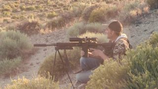 Coyote Hunting – One Quick Stand – Coyote Assassins S2:E6