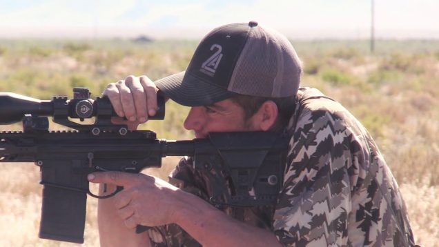 Coyote Hunting – Fall Hunting is starting to come! DOUBLE – Coyote Assassins S2:E9