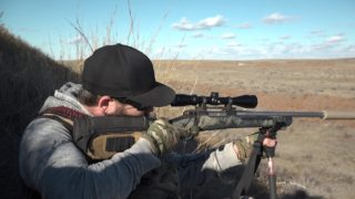 The Perfect handcalling video: Coyote and predator hunting