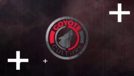 Coyote Culture Season 4 Trailer