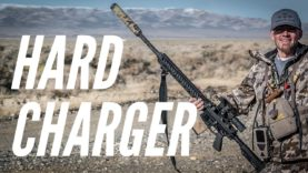 COYOTE HUNTING – Hard CHARGER Down – Season 3 Episode 2