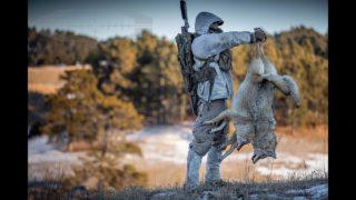 "Predator Hunting: SUPPRESSED® ""FF2"""